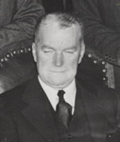 Charles F. McLaughlin.jpg