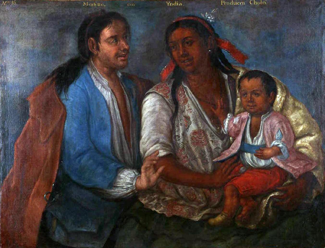 Oliva de la frontera mujeres solteras manos