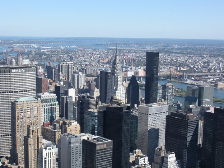 File:Chrysler Building From Empire State 2008.jpg