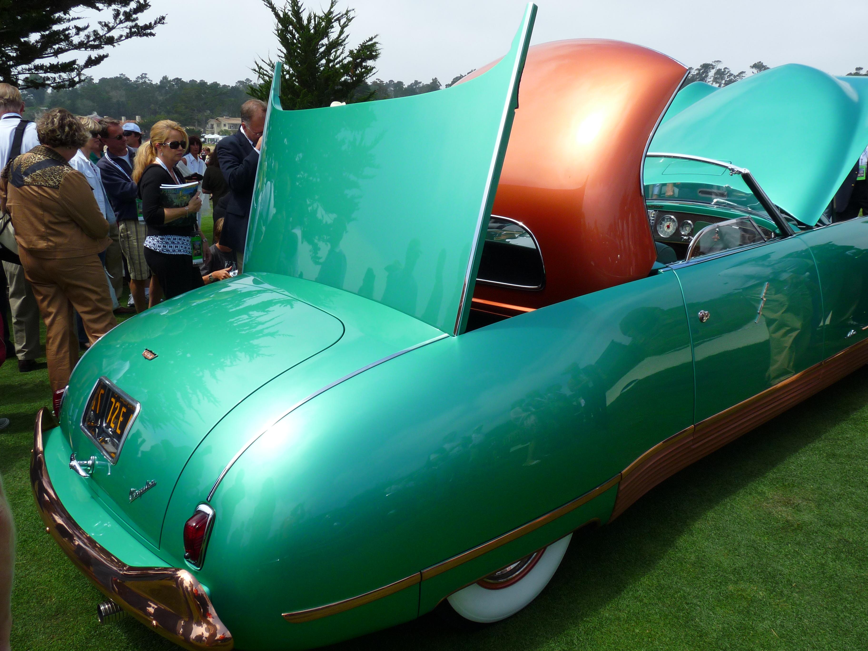 File:Chrystler Thunderbolt show car (3828519797) jpg