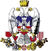 Слика:Coat of Arms Belgrade.png