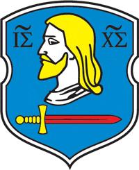 Coat_of_Arms_of_Viciebsk%2C_Belarus%2C_1