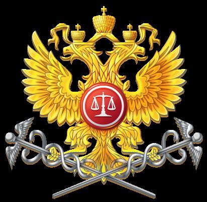 Российский союз сро арбитражных управляющих