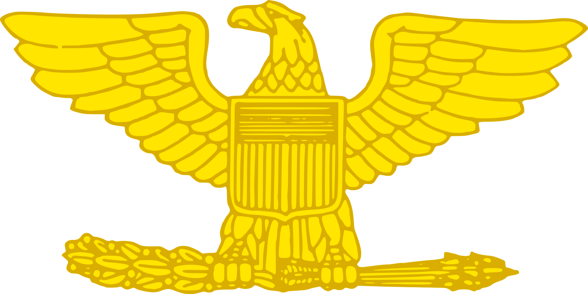 Filecolonel goldg wikimedia commons filecolonel goldg thecheapjerseys Image collections