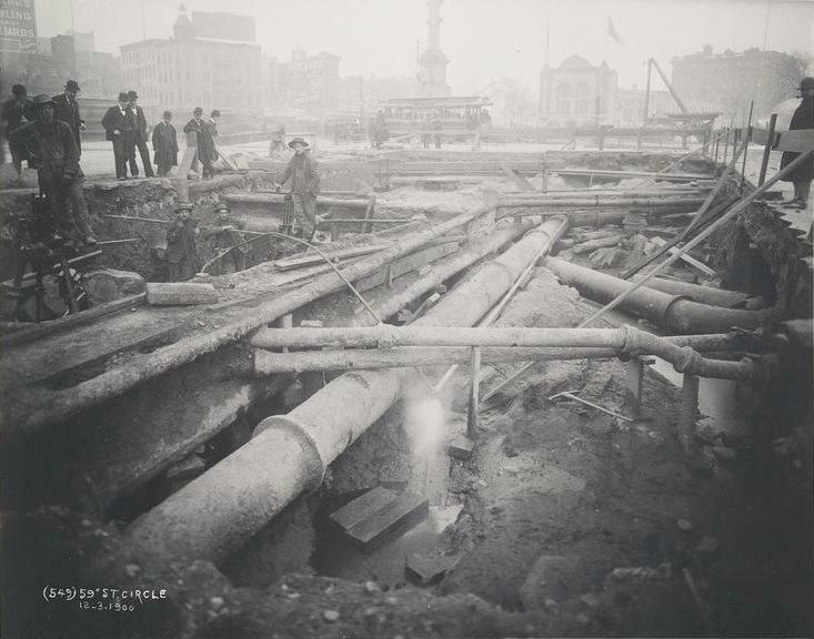 Columbus Circle Subway construction.jpeg
