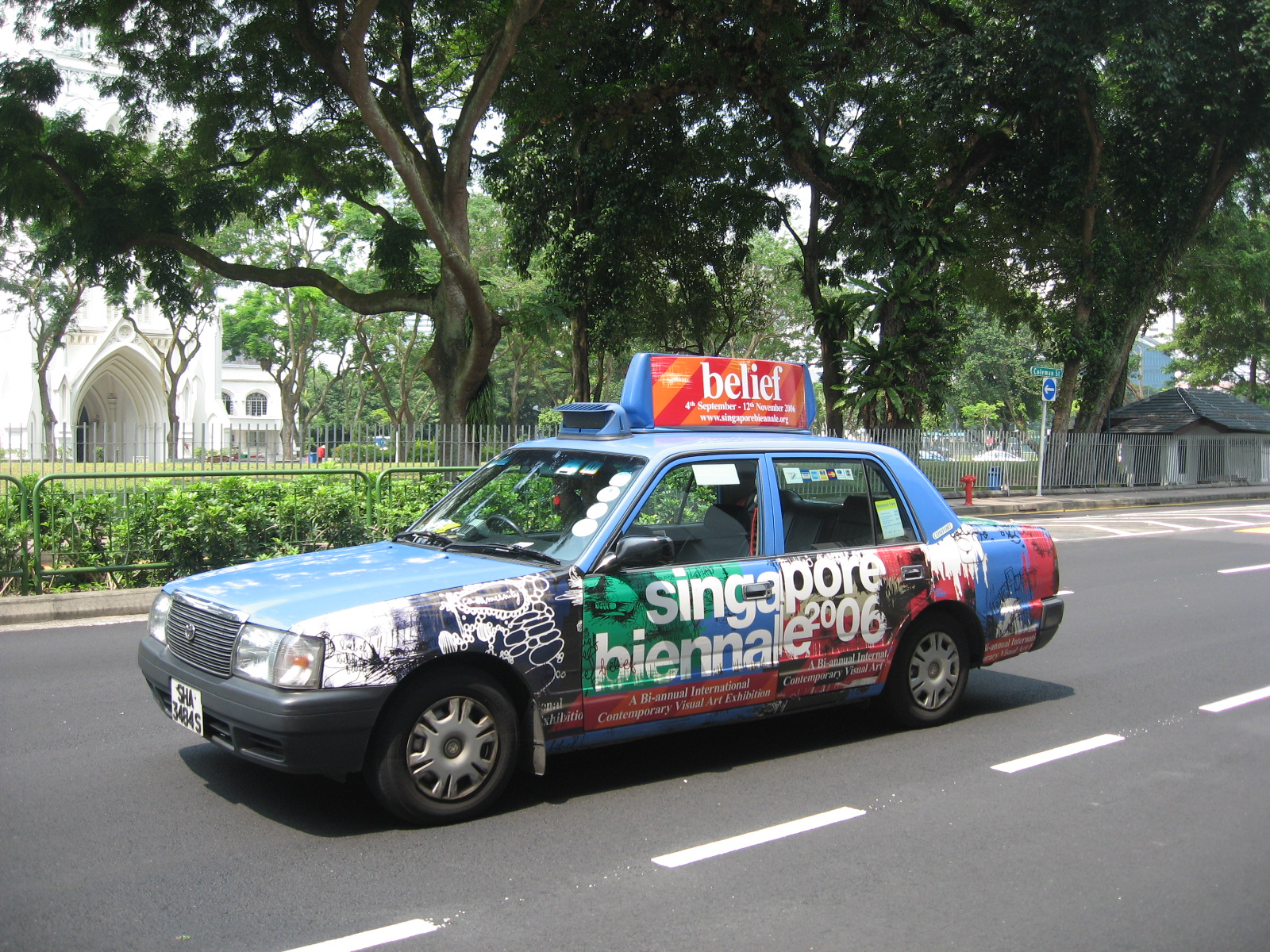 File:COMFORT TAXI-SB2006 ad.JPG - Wikimedia Commons