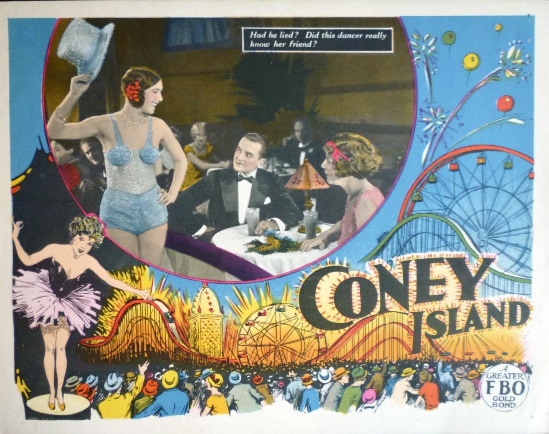 Fileconey Island Lobby Cardg Wikimedia Commons
