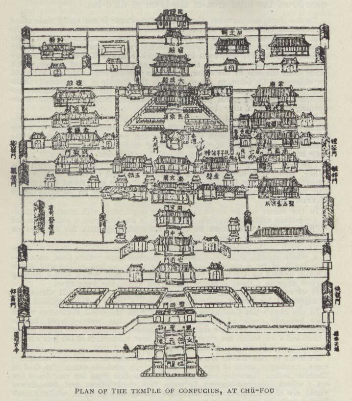 Confucius temple 1912.jpg
