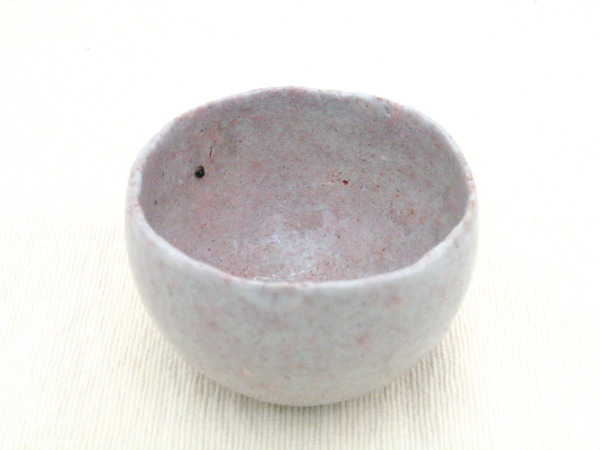 File:Contemporary wabi-sabi tea bowl.jpg