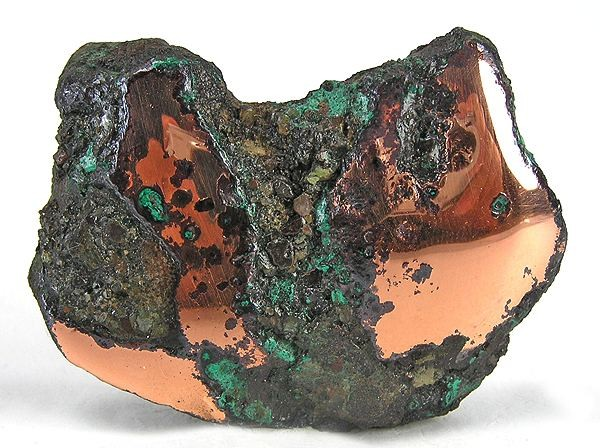 File:Copper-62826.jpg