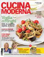 File Cucina Moderna Ottobre 2010 Copertina Mondadori Jpg Wikimedia Commons