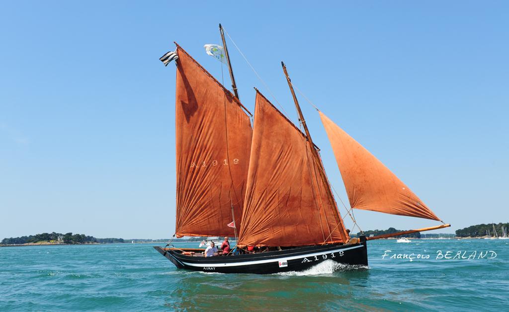 notre dame de b u00e9querel  bateau   u2014 wikip u00e9dia