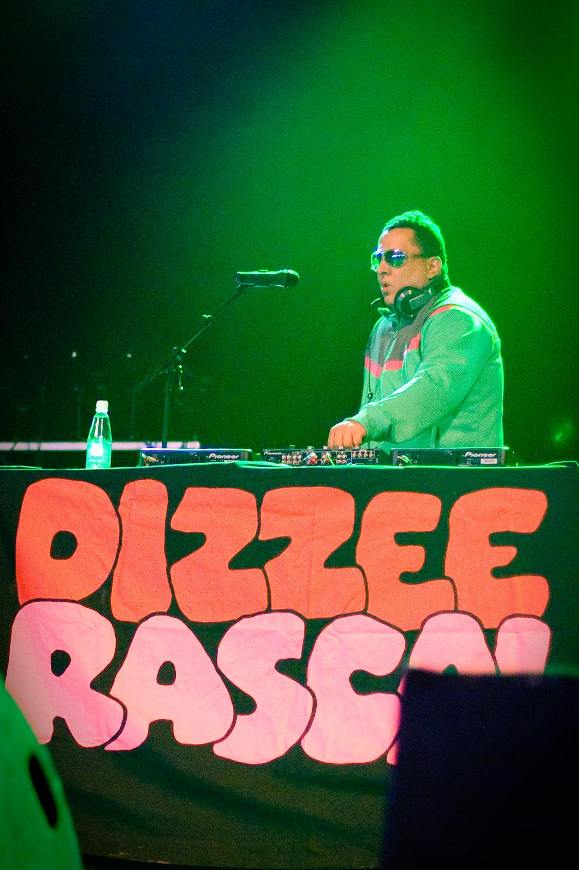 DJ Semtex - Wikipedia
