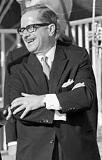 Daniel Johnson Sr. at Expo 67.jpg