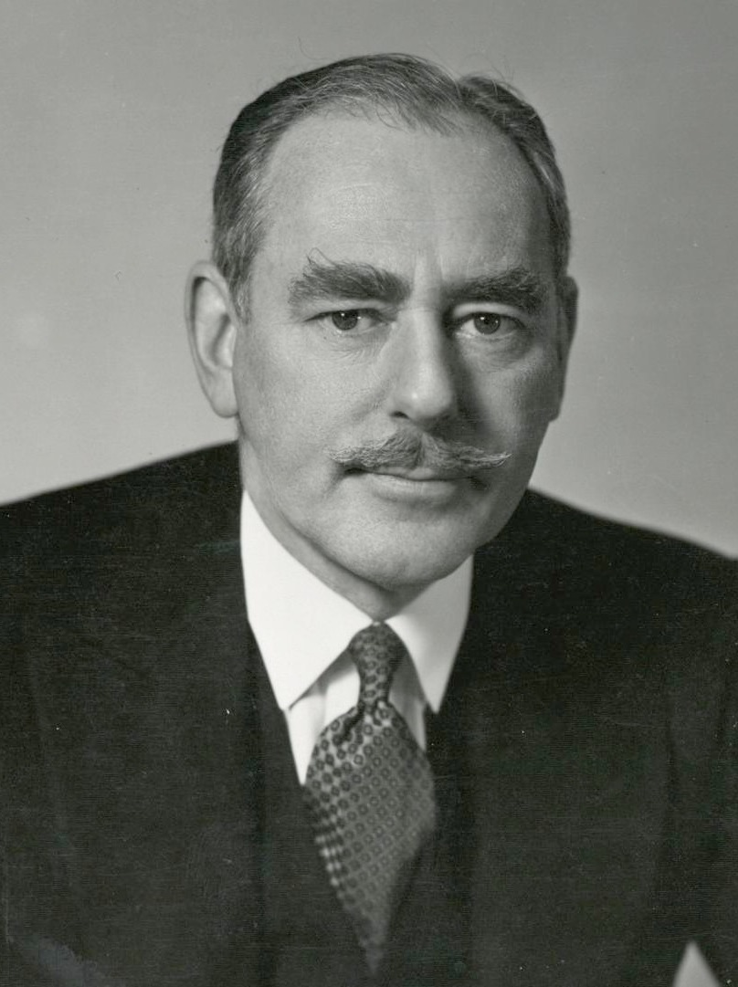 Image result for dean acheson