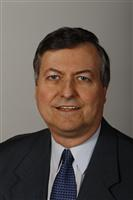 Dennis M. Cohoon - Official Portrait - 84th GA.jpg