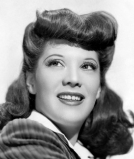 Description Dinah Shore.jpg