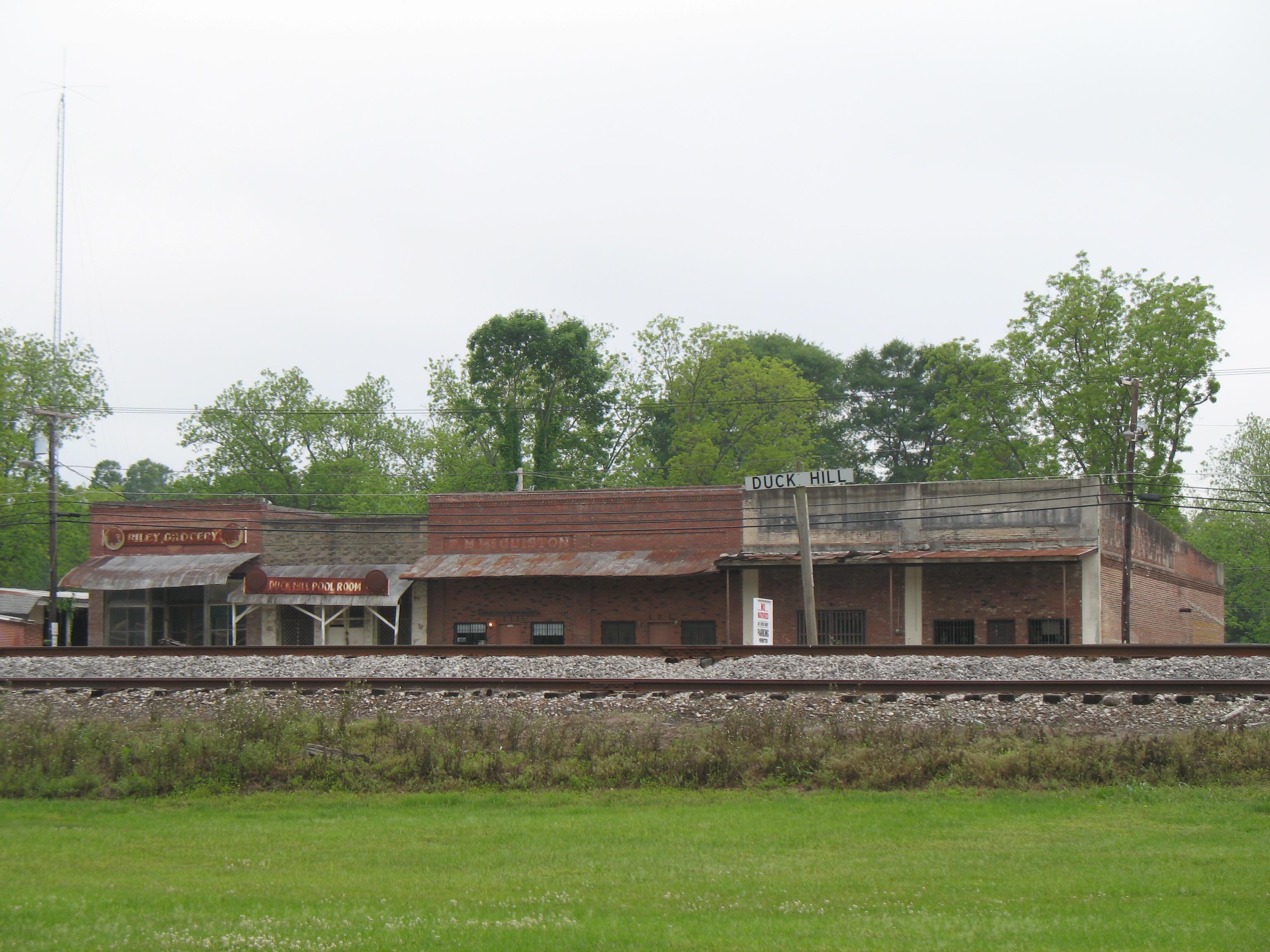 Duck Hill Ms >> Duck Hill Mississippi Wikipedia