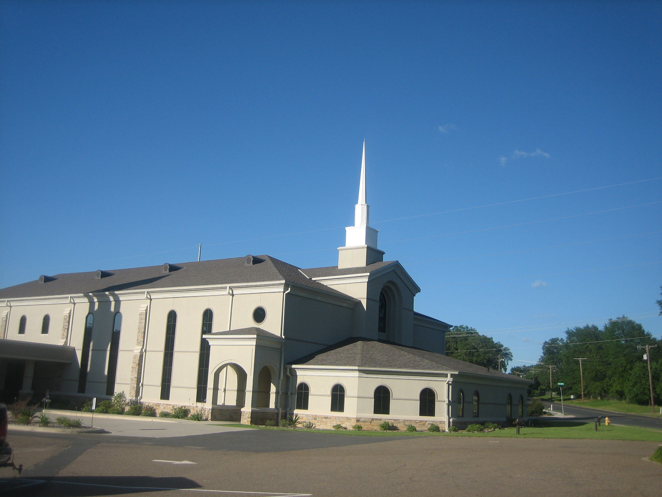 Baptist dating for free