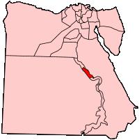 Egypt-Suhaj.png