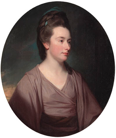 File:Elizabeth Lamb by George Romney.jpg