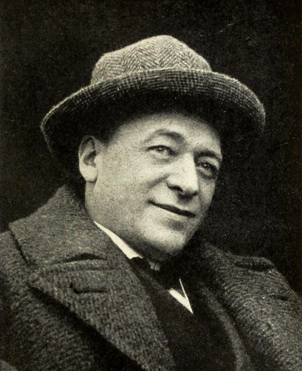 Émile cohl   wikiwand