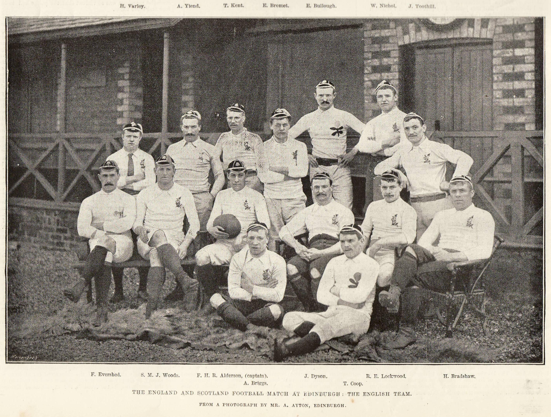 File:England 1892.jpg - Wikimedia Commons
