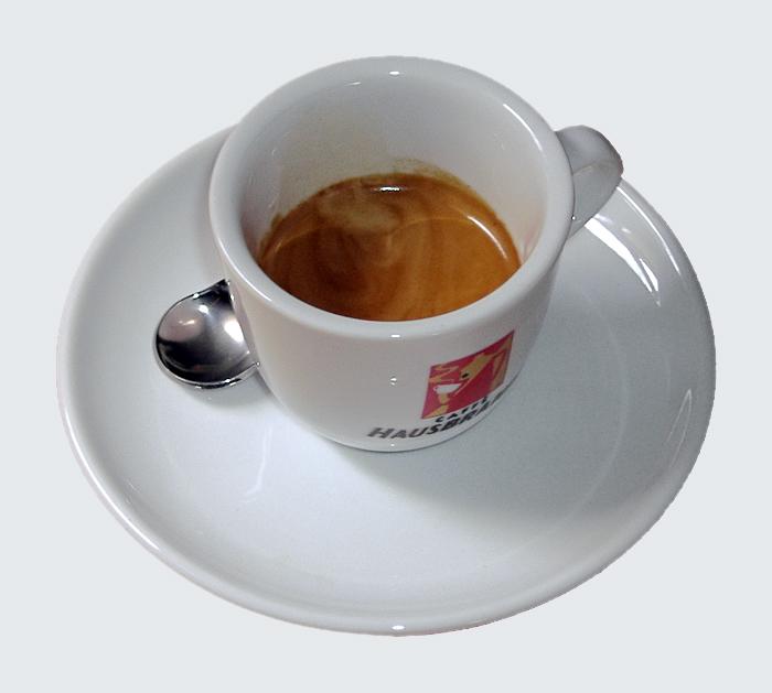 Bica espresso wikipedia - Bilder cappuccino ...