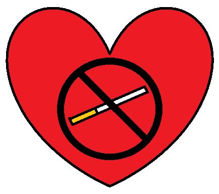 hjärtsjukdom