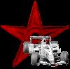 F1 Barnstar.png