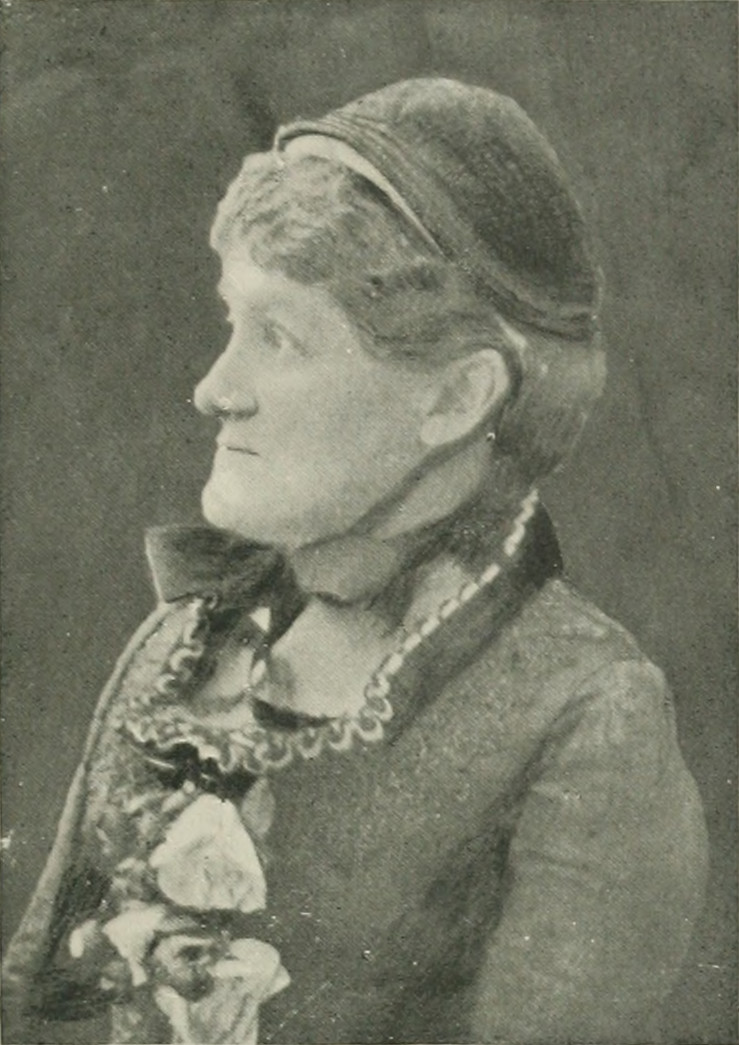 FLORA ADAMS DARLING.jpg