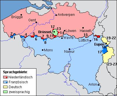 File:Fazilitäten-Gemeinden.png