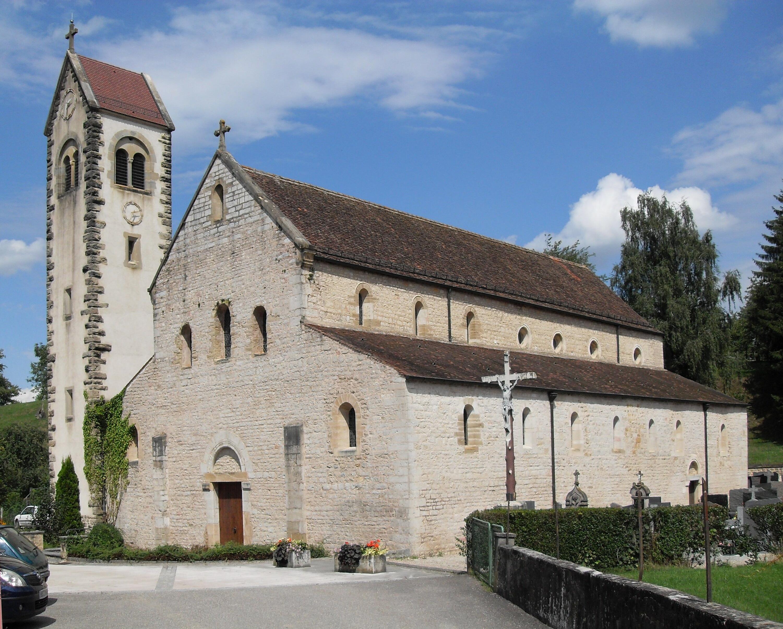 File:Feldbach, Eglise Saint-Jacques-le-Majeur 1.jpg ...