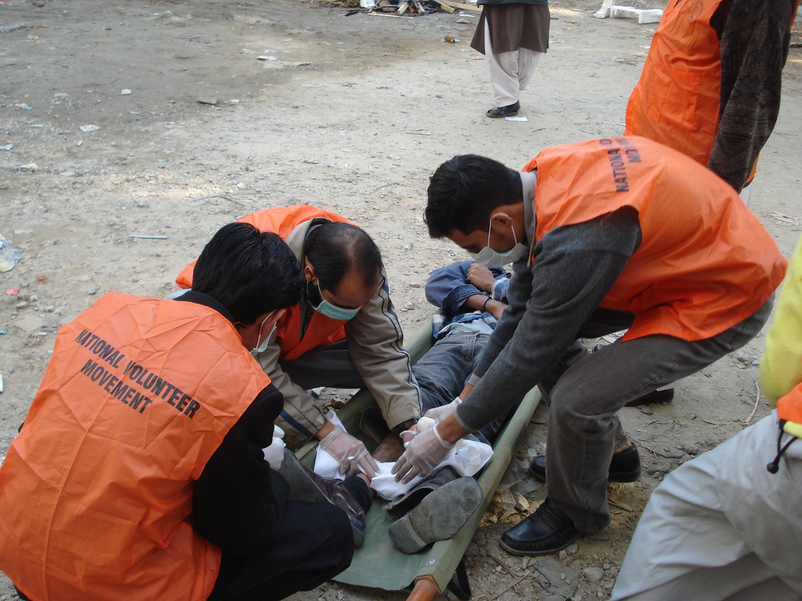 First Aid Training Pakistan.jpg