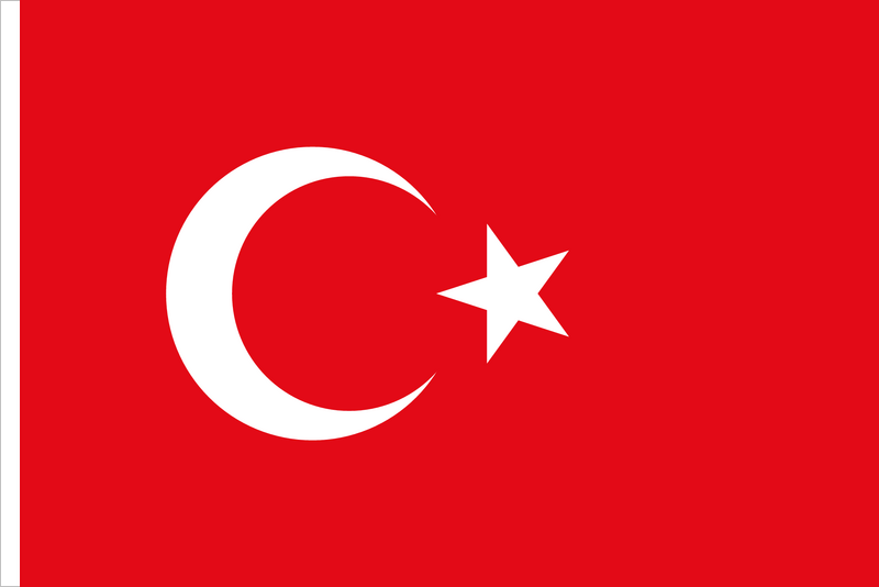 Image Result For Full Page Turkey