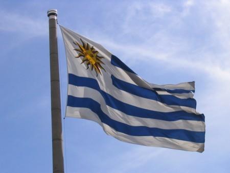 Flag_of_Uruguay_Montevideo.jpg