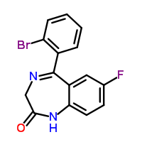 Flubromazepam.png