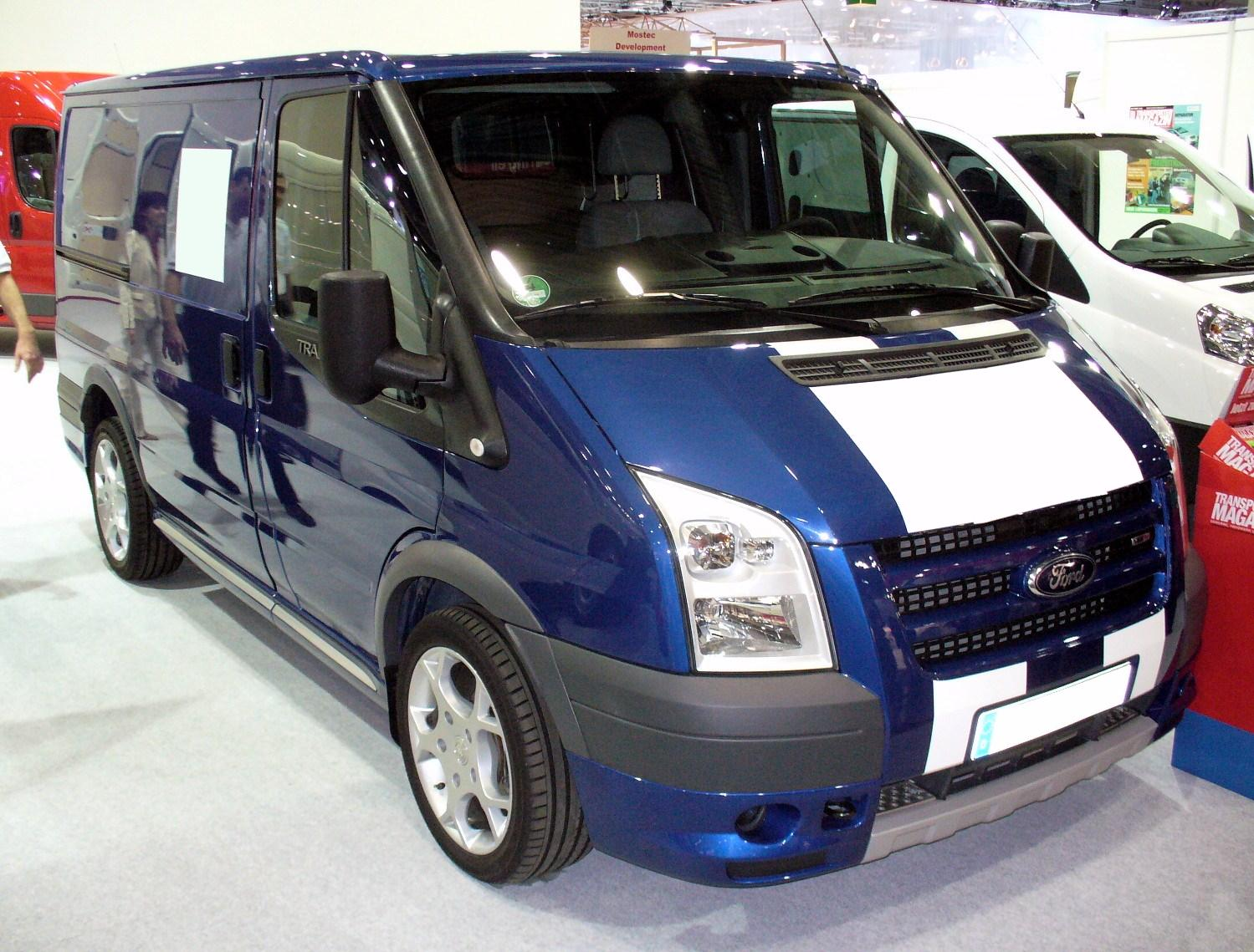 plik ford transit sport jpg wikipedia wolna encyklopedia. Black Bedroom Furniture Sets. Home Design Ideas