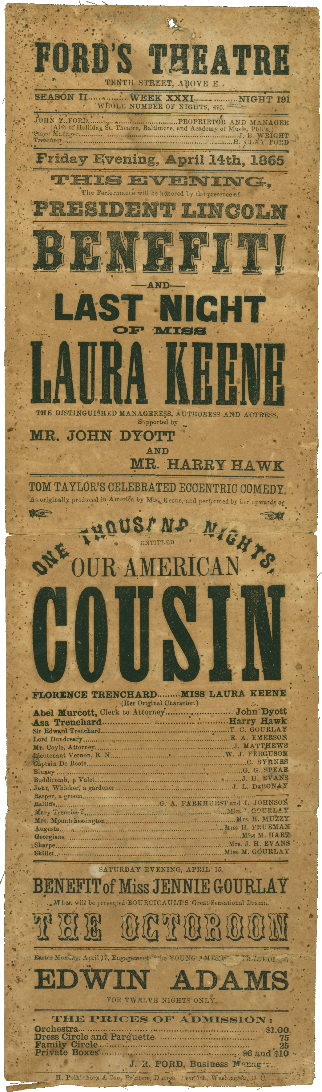 http://upload.wikimedia.org/wikipedia/commons/8/87/Fords_Theatre_Playbill_1865-04-14.png