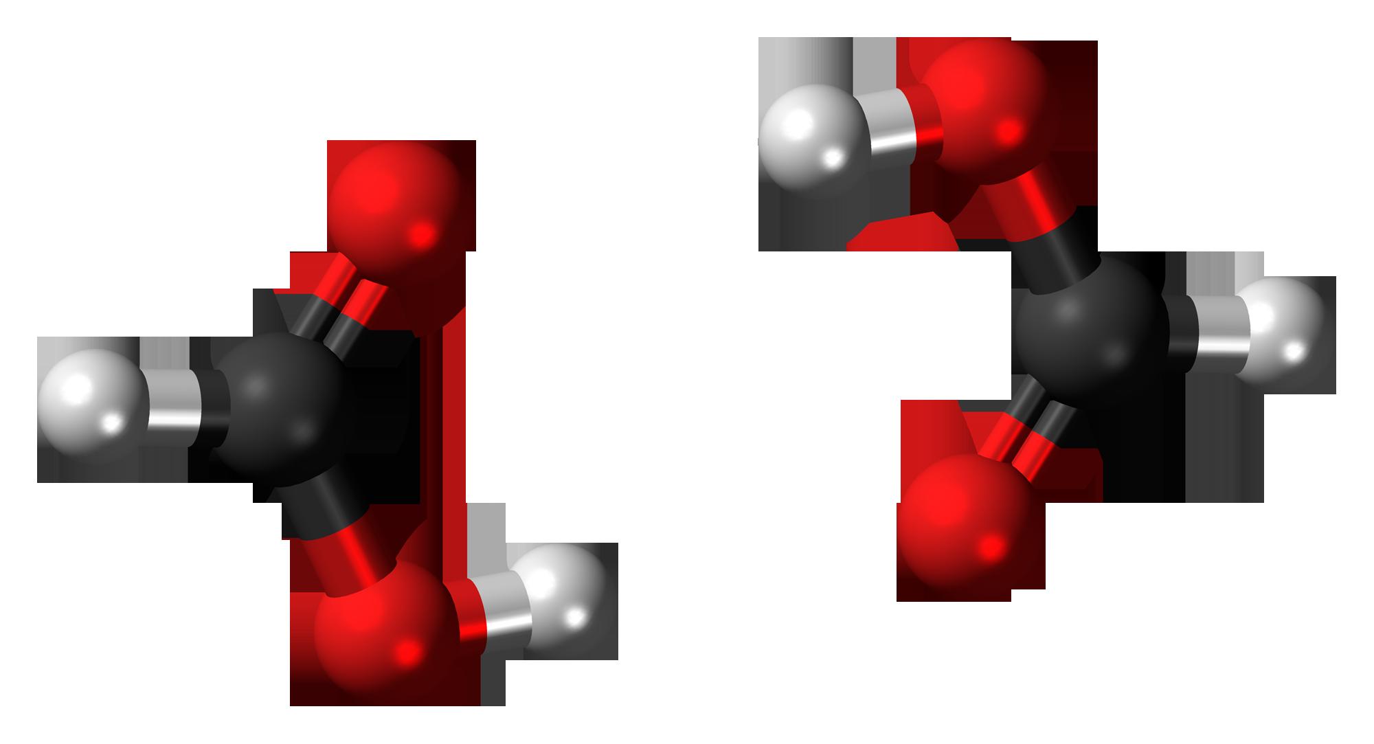 What Acid Is It Inside A Car Battery