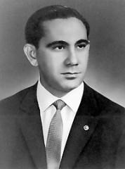 Veja o que saiu no Migalhas sobre Francisco Ernando Uchôa Lima
