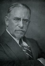 František Soukup.jpg