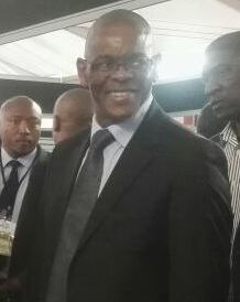 Free State Premier Ace Magashule in October 2016 (cropped).jpg