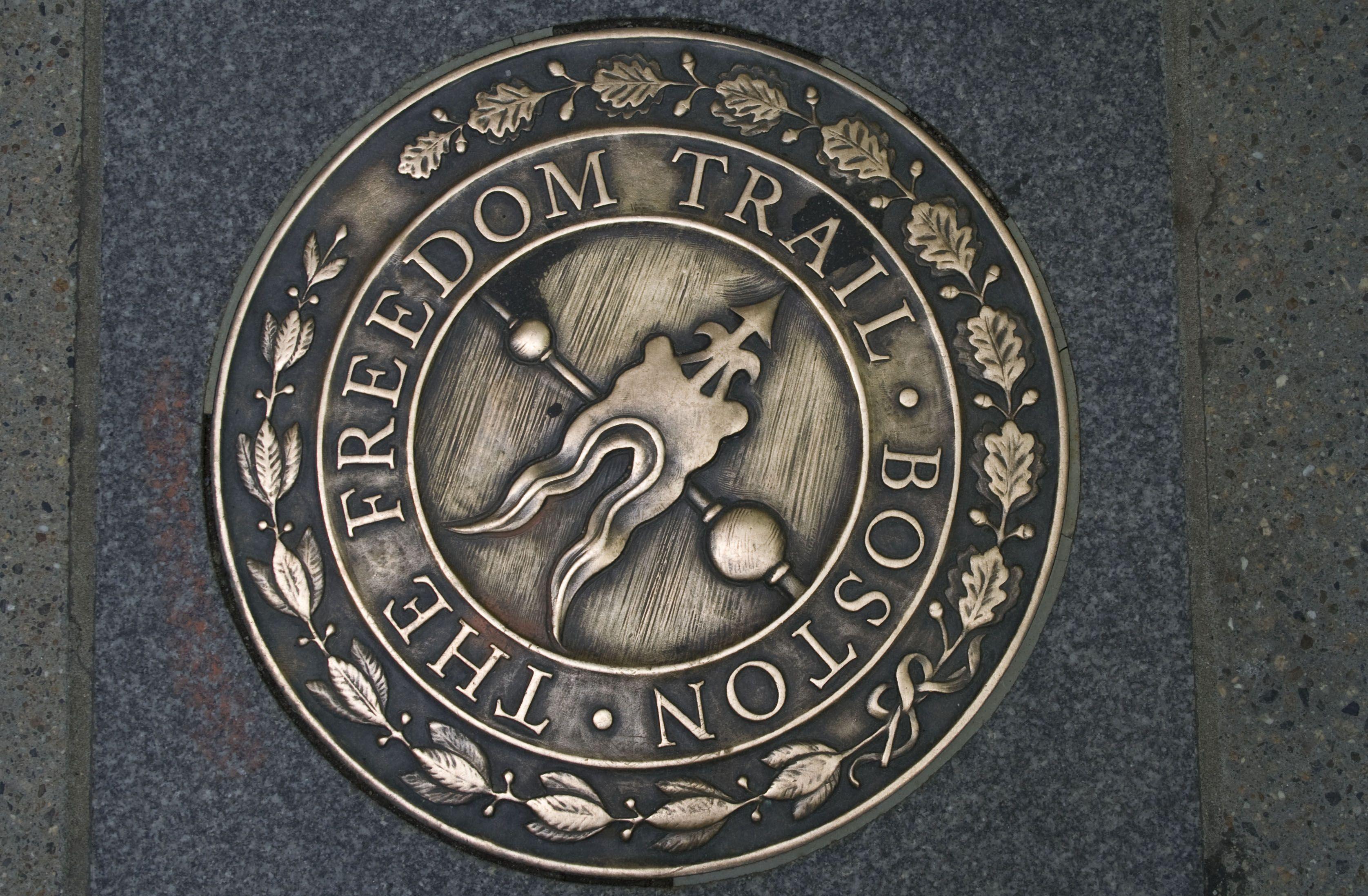 Freedom trail k.jpg