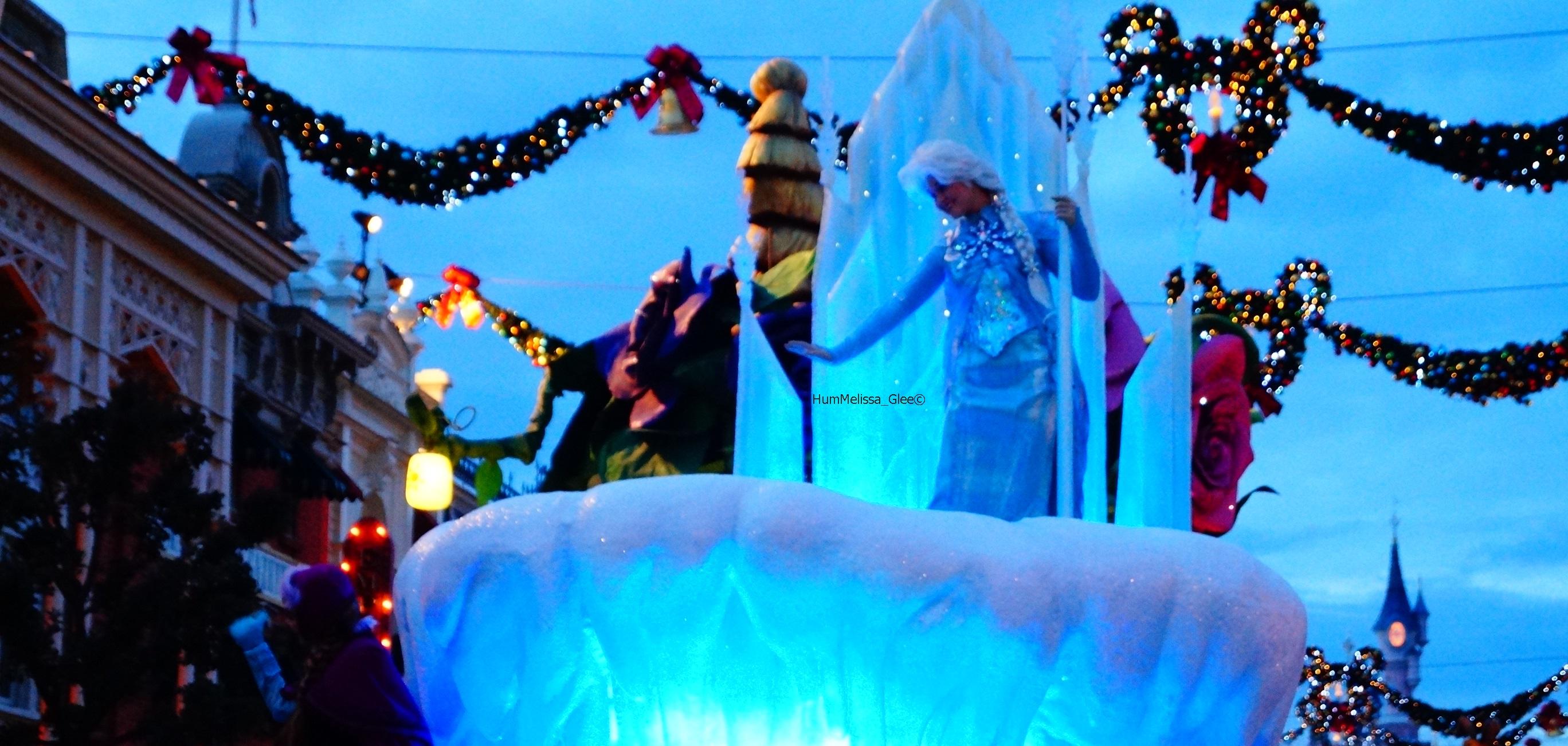 Filefrozen Elsa Magic On Parade 12291731136jpg Wikimedia