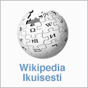Tue Wikipediaa