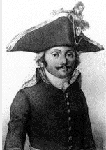 André Poncet French general