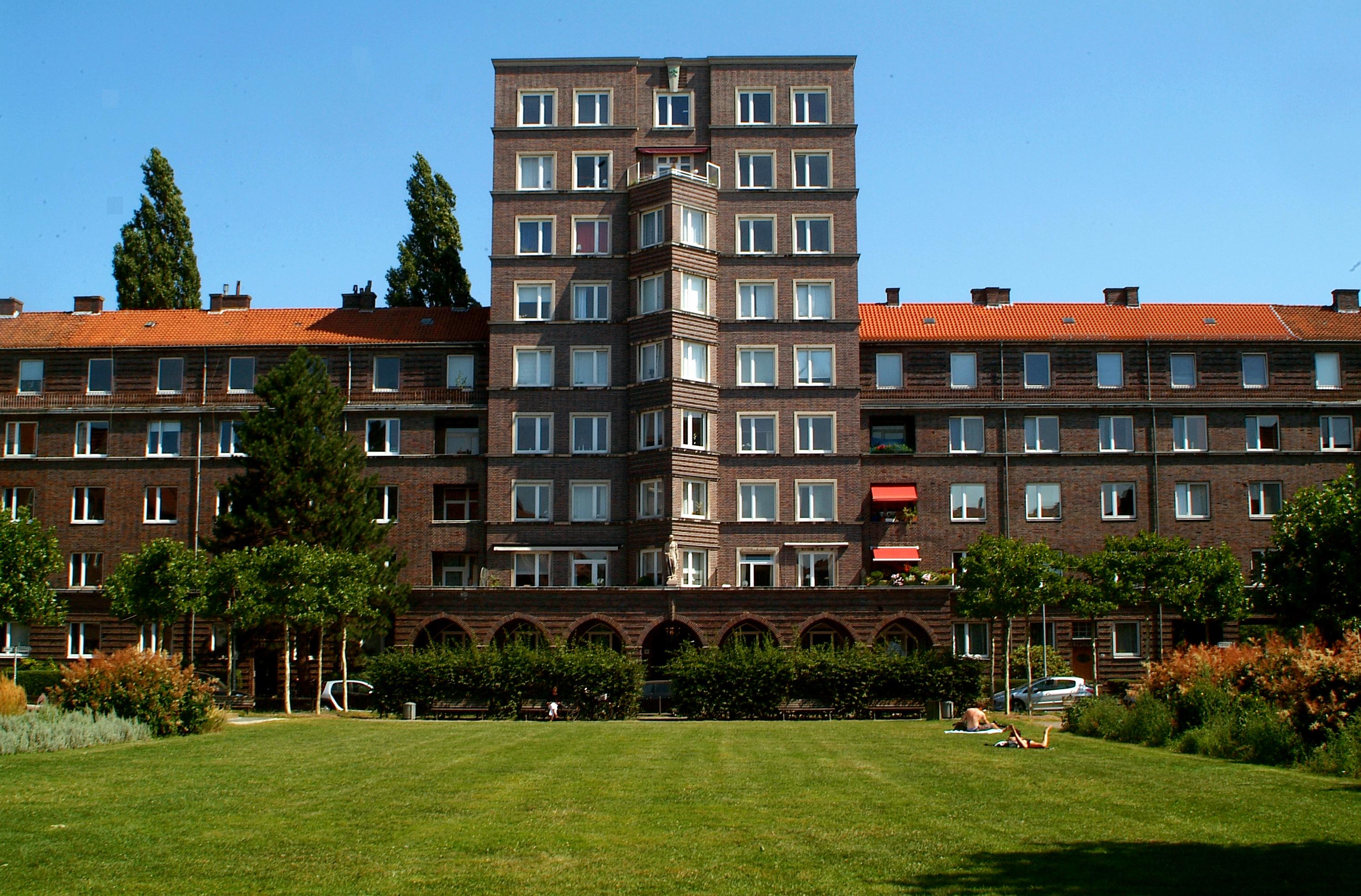 datei geibelplatz 5 hochhaus gl ckauf hannover s dstadt geb ude mit wikipedia. Black Bedroom Furniture Sets. Home Design Ideas