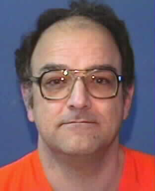 Gerald Stano - Wikipedia