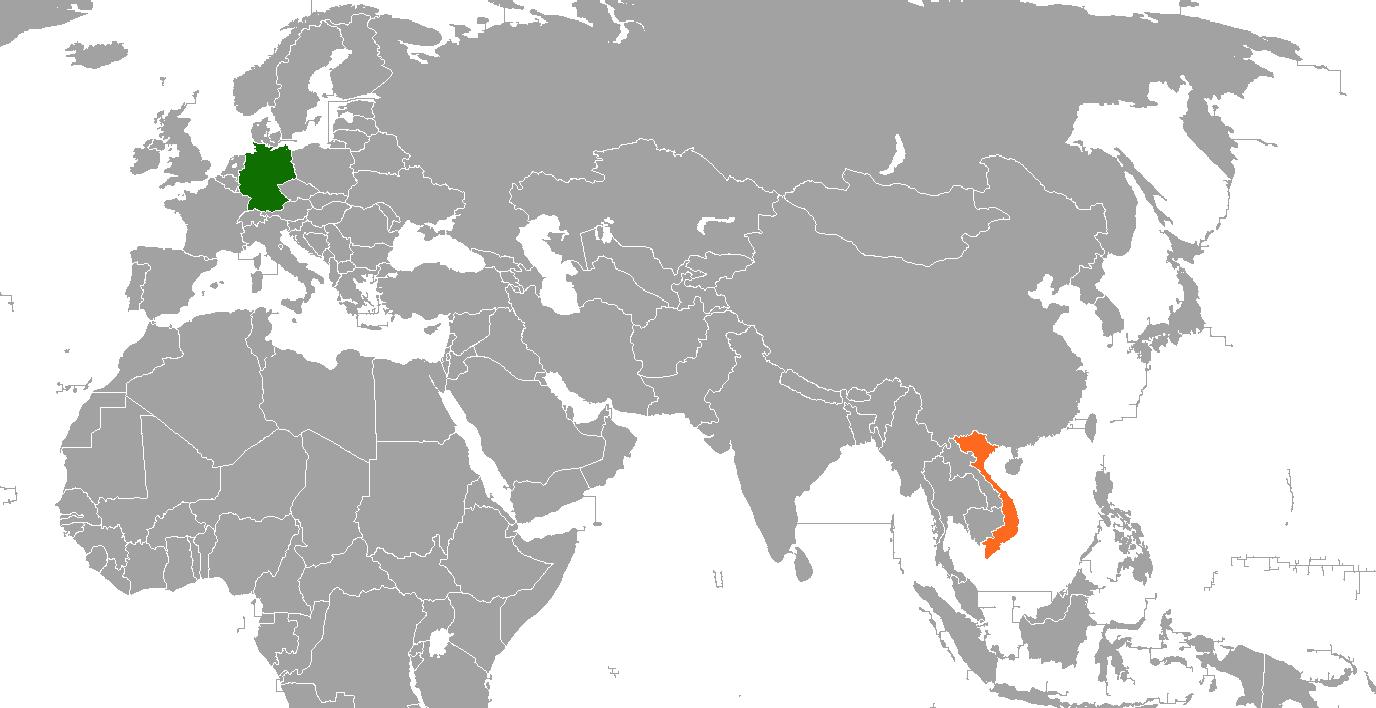 Datei:Germany Vietnam Locator.png – Wikipedia